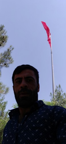 Can, 33, Siirt