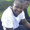 Innocent Vincent, 30, Harare