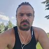 Kevin, 34, Spruce Grove