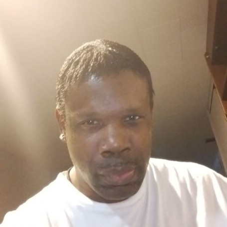 Percy Lee, 42, St Louis