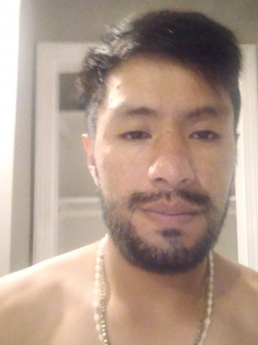 Victor, 21, Providence