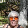 Helmuth, 64, Neusiedl am See