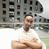 Hassan, 39, Isiolo
