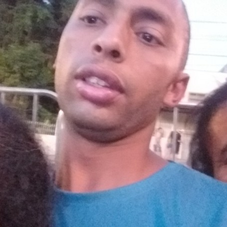 , 25, Lages