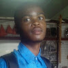 Stanley, 20, Harare