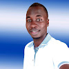 Griffin T, 27, Harare