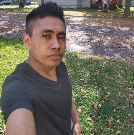 Solitario, 22, Winsted